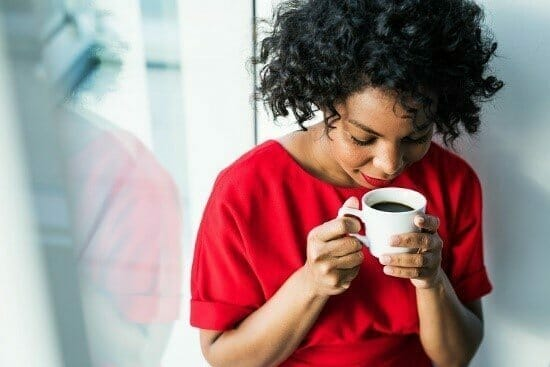how-much-coffee-is-healthy-per-day