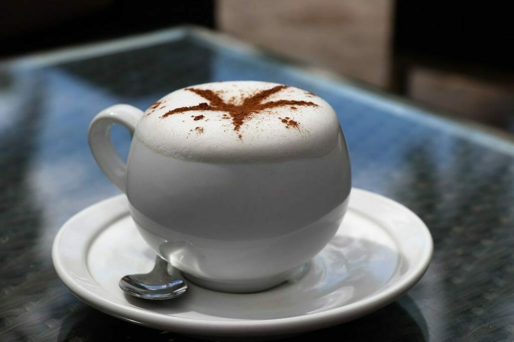 latte-art-cappuccino-foam