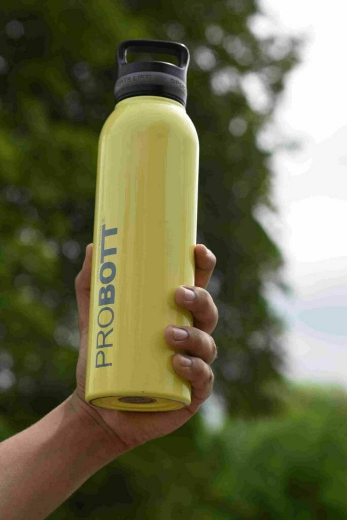 can-you-put-a-hydro-flask-in-a-dishwasher-2